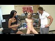 Swingerclub günzburg amateur porno star