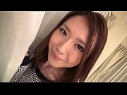 クンニ動画プレビュー12
