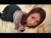 クンニ動画プレビュー18