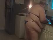красивые голые девушки минет