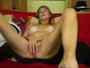 Englischer porno tantra massage bamberg