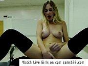camslut free amateur webcam porn video