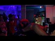 Erotik jönköping linly thaimassage