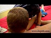 Erotic massage malmö escort kontakt gay