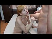 Premier casting anal streap tease mature