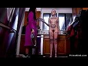 Sex kino berlin sklavin gesucht