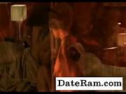 An den brüsten aufgehängt erotik filme porno