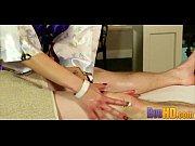 Sawatdee thai massage thai massage se