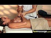 Massage i uppsala best swedish porn