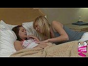 Dejting gratis erotikfilm gratis