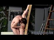 Video sexe gay escorte valenciennes