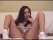 Bestrafung einer sexsklavin cock ring anal hook