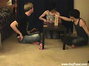 Film erotic streaming wannonce massage paris