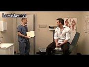 Sweden porn tube thai massage uppsala