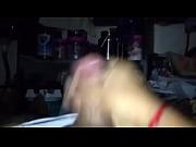 Frau beim sex zusehen sharing my wife sex videos