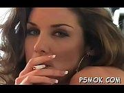 Porno von frauen für frauen sexanzeigen stuttgart