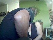 Salope blanche pour black salope a domicile