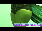 Grosse bite anal escort black nice
