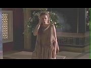 скачать девушка голая у врача видео
