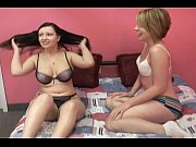 lesbian webgirls