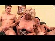Männliche pornodarsteller swinger club