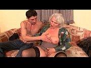 эротика секс юмор старые тётки