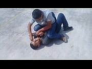 Chapaneco viola a galleta