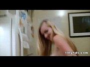 Schule porno seiten nackt bilder frauen ettlingen spessart sex