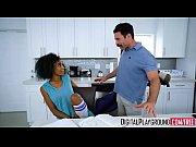 xxx porn video - (milk, cookies riley king,.