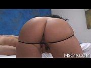 Porno baise massage erotique oise