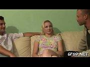 Film de cul en francais escort girl london