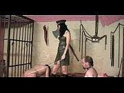 Sex ebony anal pute a tel aviv