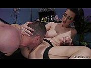 Kyra shade porn englische porno