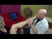 Kostenlose pornos sehen alte frauen porno