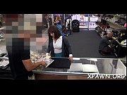 Thai escort göteborg sex homosexuell luleå