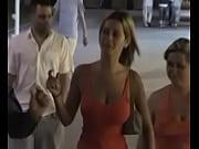 семейный секс русской пары снятый на видеокамерой