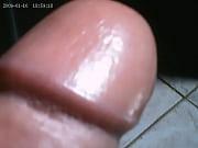 que delicia Thumbnail