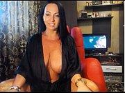 Arabe gros seins escort girl montrouge