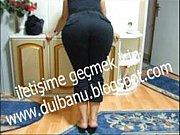 turk banu videodaki adres de&Auml_&Yuml_i&Aring_&Yuml_ti indirmez.com