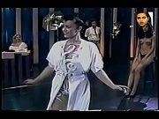 Women famous undressing Brazilian TV