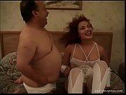 9 midget , dwarf retro sex