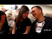 Horny teen couples