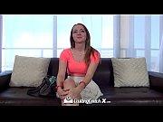 Sexe-via-webcam com alberni clayoquot