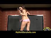 жена жопа сперма видео