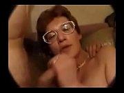 Sauna fkk hamburg pornofilme von frauen