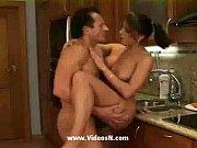 Thaimassage hammarbyhöjden massage tyresö