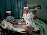 teri weigel plays nurse fucking patient