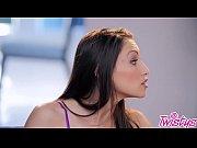 twistys.com - interview stefanie joy celeste star,&nbsp_stefanie joy twistys