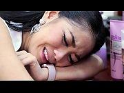 Kinaree thai massage rosasidan eskort