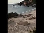 Sexy mädchen 18 jahre alt gefesselt nackt ga sex video